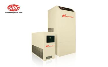 英格索兰冷冻式干燥机