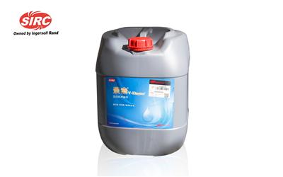24180218英格索兰螺杆空压机专用油