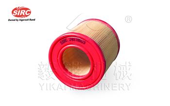 24578023英格索蘭空壓機空氣過濾器