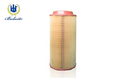 6211474350博萊特空壓機空氣濾芯