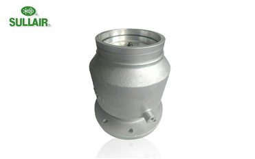 02250083-783壽力空壓機進氣閥 壽力空壓機配件