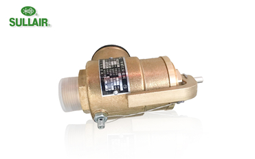 88290001-476=A28HP-16T DN32壽力空壓機安全閥