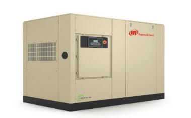 ER熱回收系統在灌裝飲料生產線暖瓶機的應用